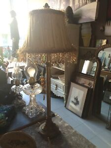 Lots of Antiques, Collectibles, Retro, Vintage & Home Decor London Ontario image 1