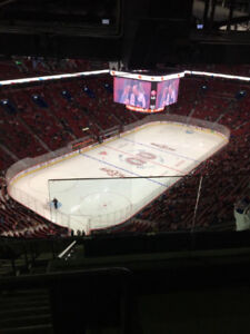 Canadiens Coyotes this Thursday, make an offer