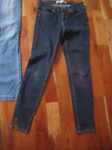 NICE Selection of Jeans and Yoga Pants~ W@W!!!! Peterborough Peterborough Area image 4