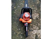 Tanaka THT-210S Professional Hedge Cutter