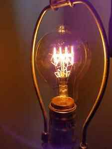 Edison Bulbs - Brand New!