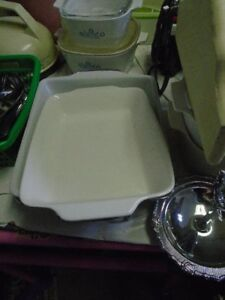 Lasagna Pans  for sale