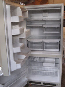 Refrigerator for Sale Kitchener / Waterloo Kitchener Area image 2