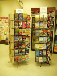 Pocket Books In Very Good Condition Author's Best Sellers
