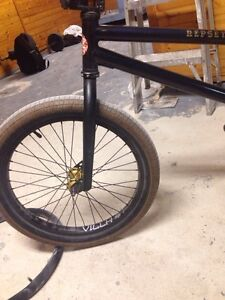 Eclat forks for sale