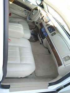 2007 Mercury Grand Marquis LS Sedan. No Trades.