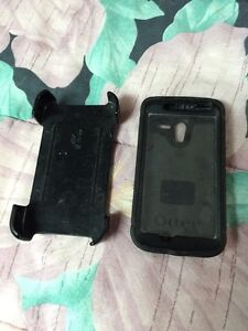 Otterbox Moto X - Motorola Cambridge Kitchener Area image 3