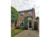 3 bedroom house in Spencers Lane, Cookham, Maidenhead, SL6