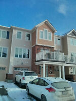 FREEHOLD TOWNHOUSE FOR SALE/RENT