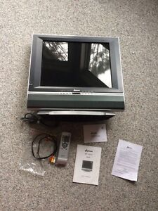 Digimate 20inch lcd