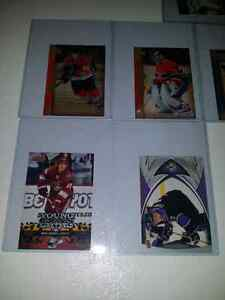 Hockey cards for sale many rookies. Stratford Kitchener Area image 5
