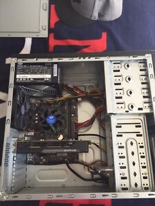 High End Gaming Computer (Good Price)