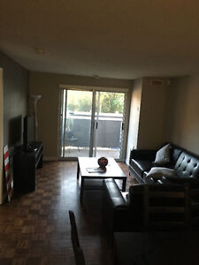 One room for rent at The Marq 75 Ann Street Kitchener / Waterloo Kitchener Area image 2