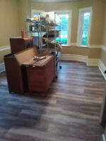 toms flooring services