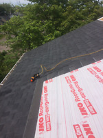 ROOFING TEXT FOR FREE ESTIMATE 506-852-6913