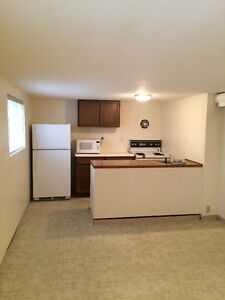 Bachelor Suite for Rent -