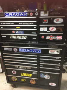 Maximizer tool boxes 41 inch ""