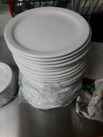 catering plateware