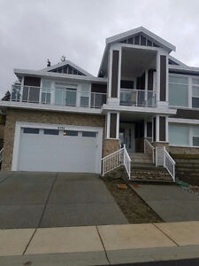 2 Bedroom legal suit (fully furnished) near VIU