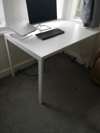 Ikea Dining Table/Desk Office