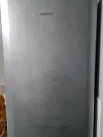Beko fridgefreezer