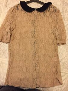 Multiple ZARA clothing! XS-S London Ontario image 3