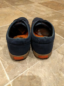 Vans Chukka Low - Jack's Surf Classic - *Lightly Used* - Sz 9M West Island Greater Montréal image 4