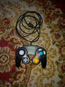 Nintendo Gamecube with controllers  London Ontario image 5