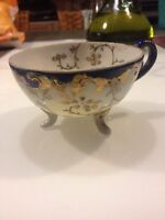 Lovely antique tea cup
