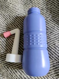 Post partum Peri bottle