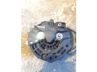 Astra vxr genuine Bosch alternator