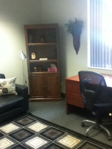 Furnished Offices - Month to Month Windsor Region Ontario image 2