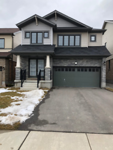 House For Rent Stoney Creek Mountain Hamilton 4 Bedroom 4 Wash