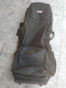 Great Condition Travel Golf Bag