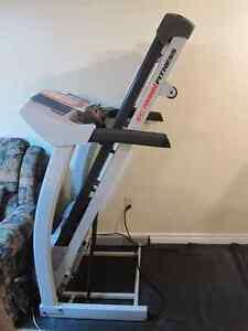 tapis roulant / treadmill Gatineau Ottawa / Gatineau Area image 4