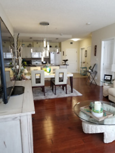 Peaks Condo for Sale Fort Mcmurray, ab