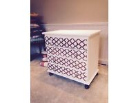 Chest of drawers Free local delivery!!
