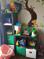 Playroom Pals Approved Day Home Opening in Cranston