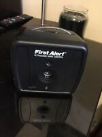 First Alert Ultrasonic Bark Control