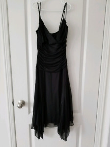 Little Black Dress  Le Chateau