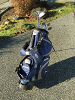 mens golf clubs