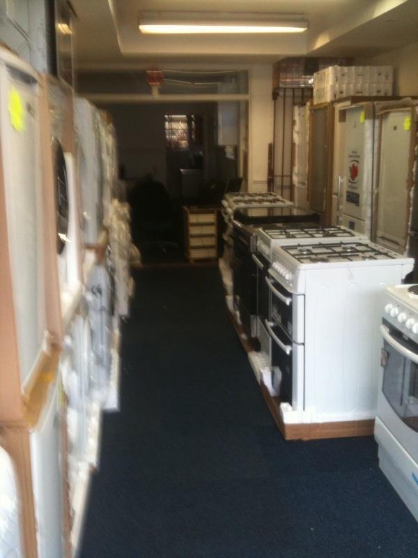 q_a_appliances