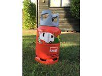 Calor Lite Gas Bottle