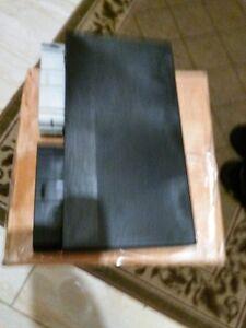 HONDA CBR600F4i OEM ECU BLACK BOX Windsor Region Ontario image 3