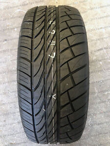 SUMITOMO 245/60R14 98S HTR2000 (245-60-14 Inch Tyre) - 2456014 **MADE IN JAPAN**
