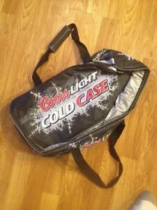 Coors light beer case