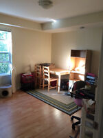 2 Bedroom next to UdeM September FREE! & $250 CASH