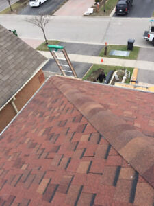 GET YOUR GREAT DEALS ON ROOF SERVICES NOW