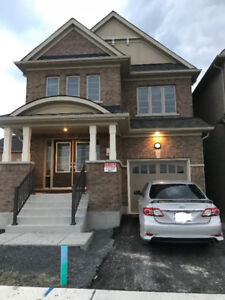 House for Rent in Oshawa Near University Of IT & Durham College