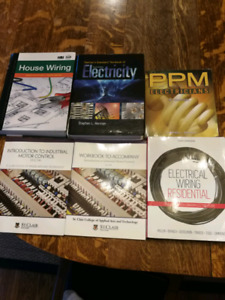 Fantastic Electrical Technique Great Deals On Books Used Textbooks Comics Wiring 101 Eumquscobadownsetwise Assnl